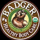 Badger Body Care
